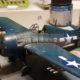 FM-2 Wildcat to nie Jak-1b